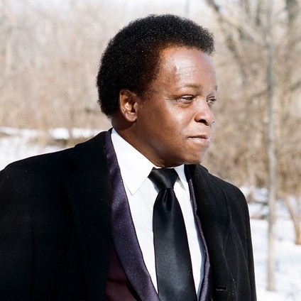 avatar for Lee Fields & The Expressions