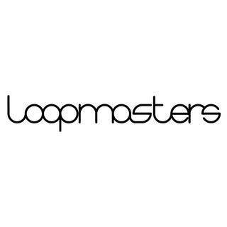 avatar for Loopmasters