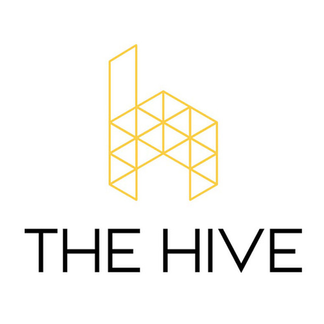 avatar for The HIVE
