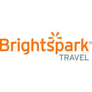 avatar for Brightspark Travel Inc.