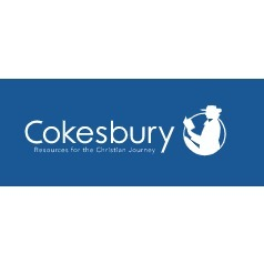 avatar for Cokesbury/Ampify
