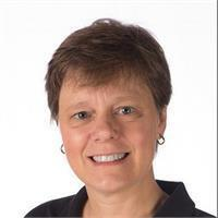 avatar for Sue Whitney