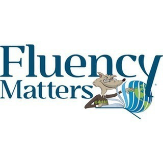 avatar for Fluency Matters