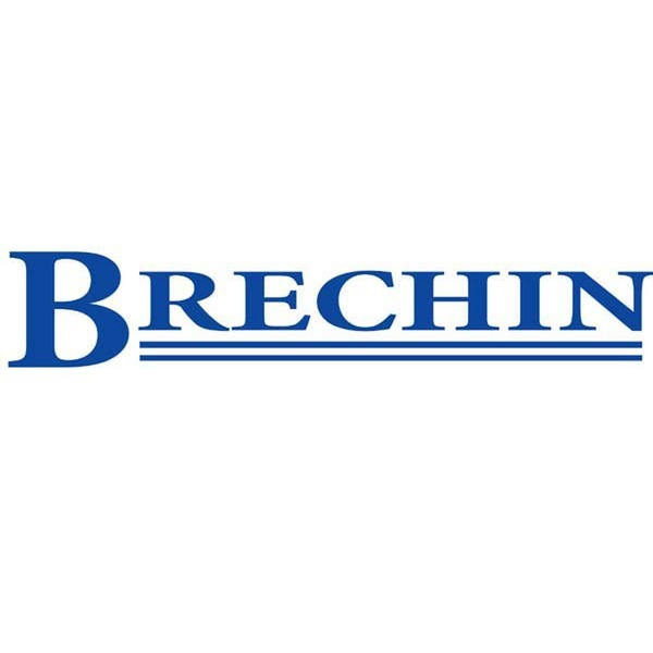 avatar for Brechin Imaging Services
