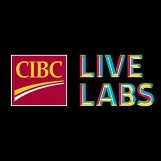 avatar for CIBC LIVE LABS