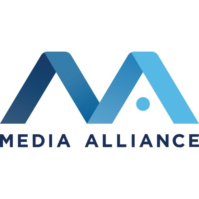 avatar for Media Alliance
