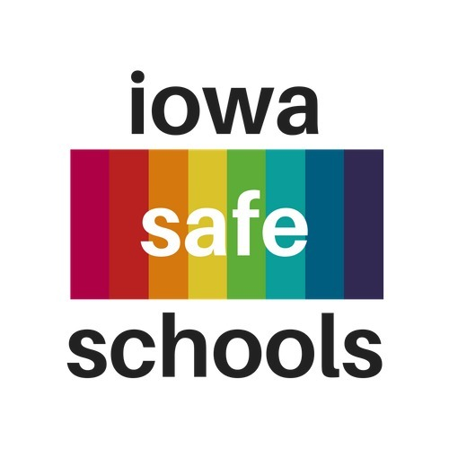 avatar for Iowa Safe Schools Store
