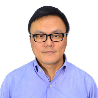 avatar for Ziyi Lu