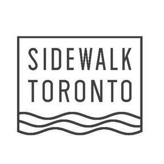 avatar for Sidewalk Labs