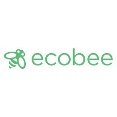 avatar for ecobee