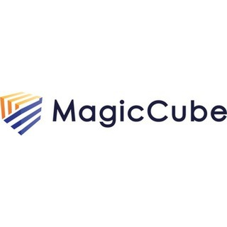 avatar for MagicCube, Inc.