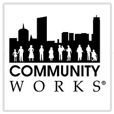 avatar for Community Works