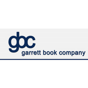 avatar for Garrett Book Company