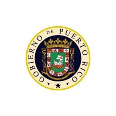 avatar for Gobierno de Puerto Rico