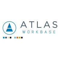 avatar for Atlas Workbase