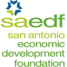 avatar for San Antonio Economic Development Foundation
