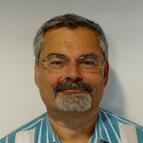 avatar for Nobert Pelzmann