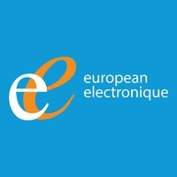 avatar for Euro Electronique