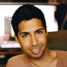 avatar for Savan Kotecha
