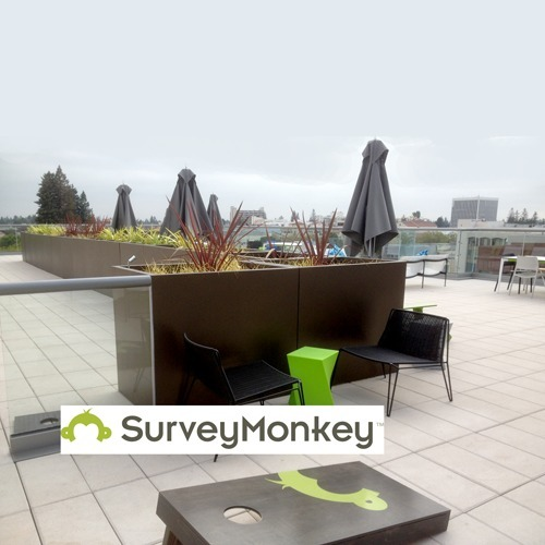 avatar for VIP Kickoff & Reception @ SurveyMonkey