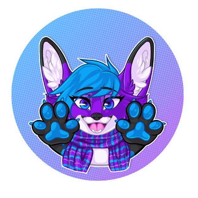 avatar for ammystar