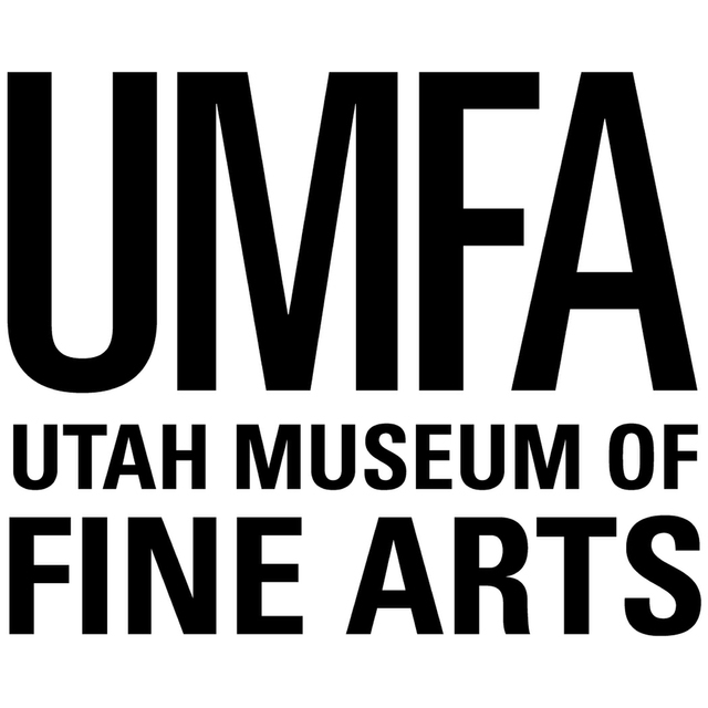 avatar for Sponsor: Utah Museum of Fine Arts
