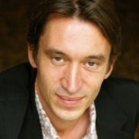 Dr. Koert van Mensvoort, Ph.D.