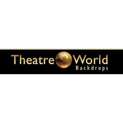 avatar for TheatreWorld Backdrops