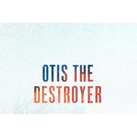 avatar for Otis the Destroyer