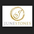 avatar for JuneStones