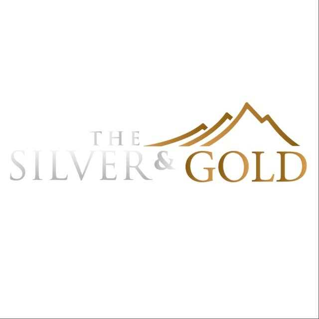 avatar for The Silver & Gold Summit