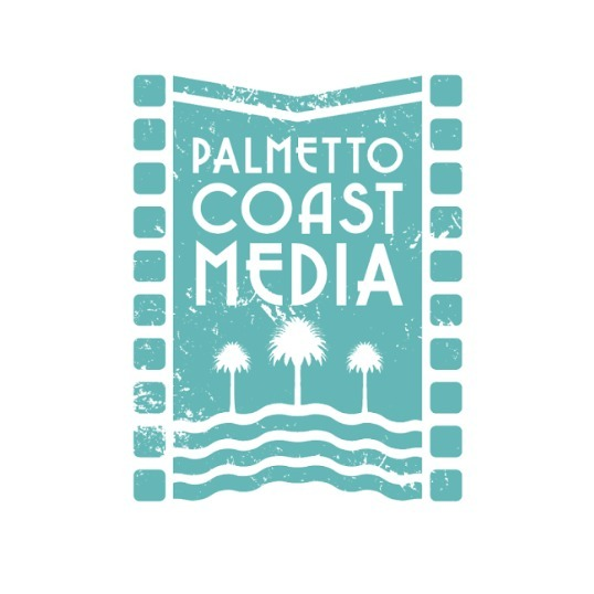 avatar for Palmetto Coast Media