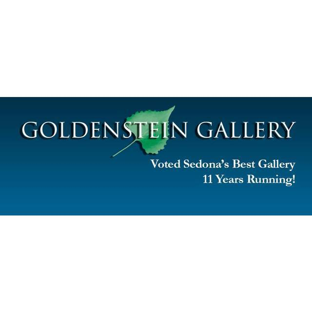 avatar for Goldenstein Gallery