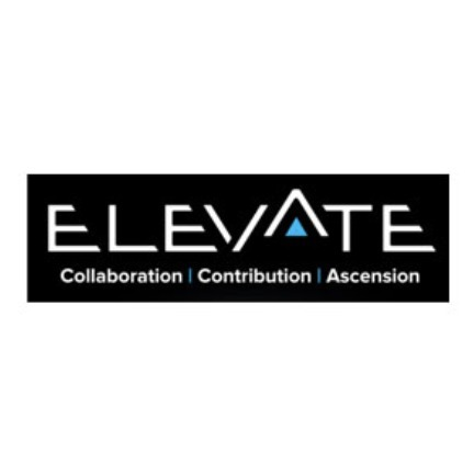 avatar for Elevate Mastermind