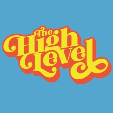avatar for The High Level