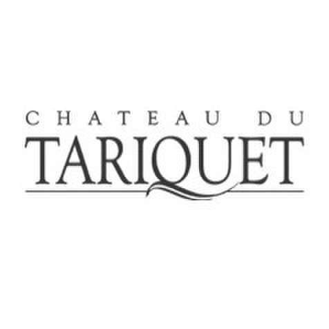 avatar for Chateau du Tariquet