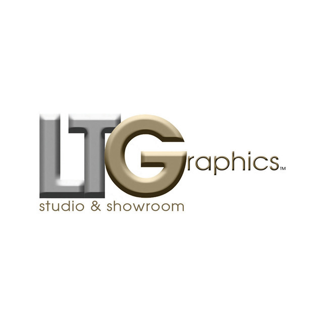 avatar for LTGraphics, Studio and Showroom