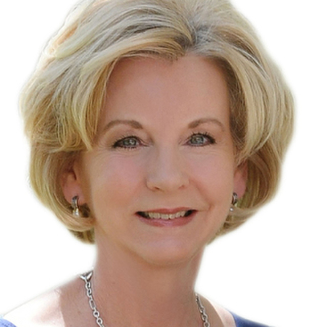 avatar for Geanie Morrison