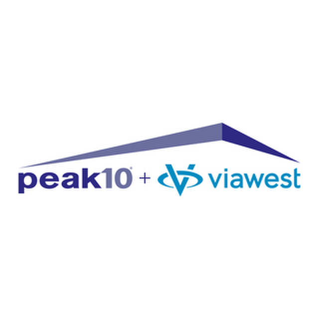 avatar for Peak 10