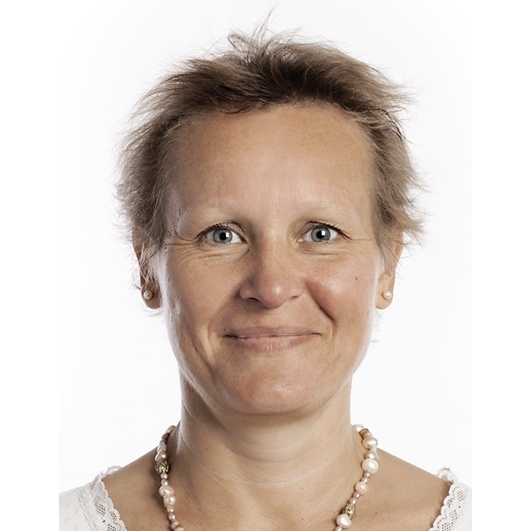 avatar for Lillian Frøhling Hansen