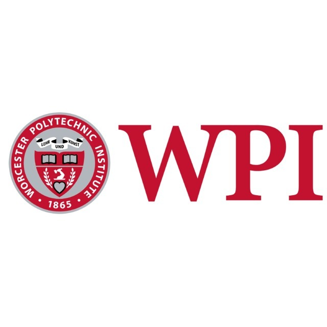 avatar for WPI (Worcester Polytechnic Institute)