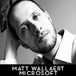 avatar for Matt Wallaert