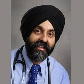 avatar for Dr Jasbir Dulay