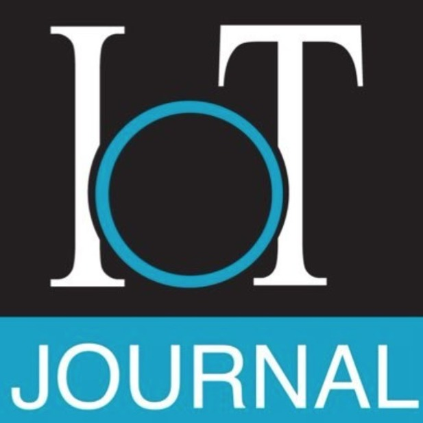 avatar for IoT Journal by ThingsEXPO