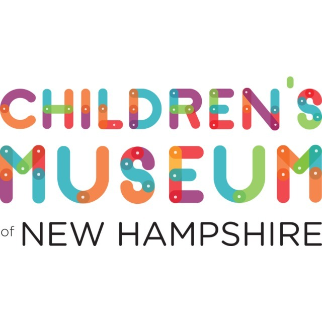 avatar for Children's Museum of New Hampshire