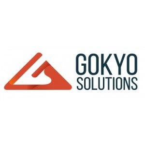 avatar for Gokyo Solutions LLC