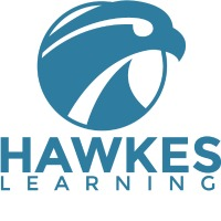 avatar for Hawkes Learning