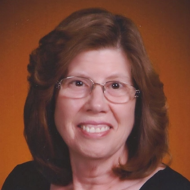 avatar for Sue Kientz