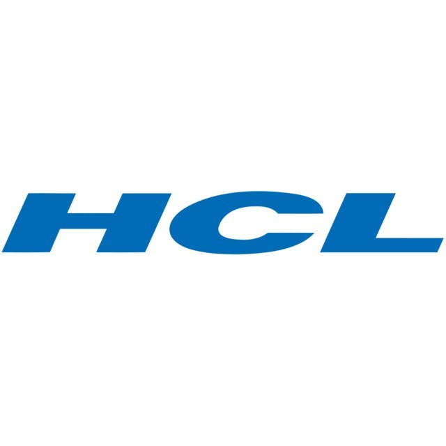 avatar for HCL Technologies