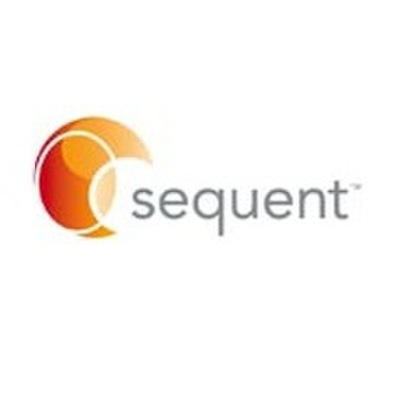 avatar for Sequent